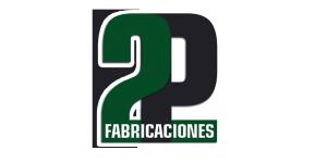 2P Fabricaciones
